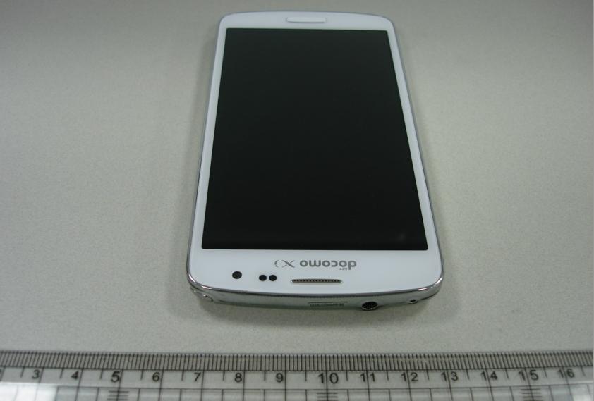 Samsung-Zeq-Tizen-FCC-006