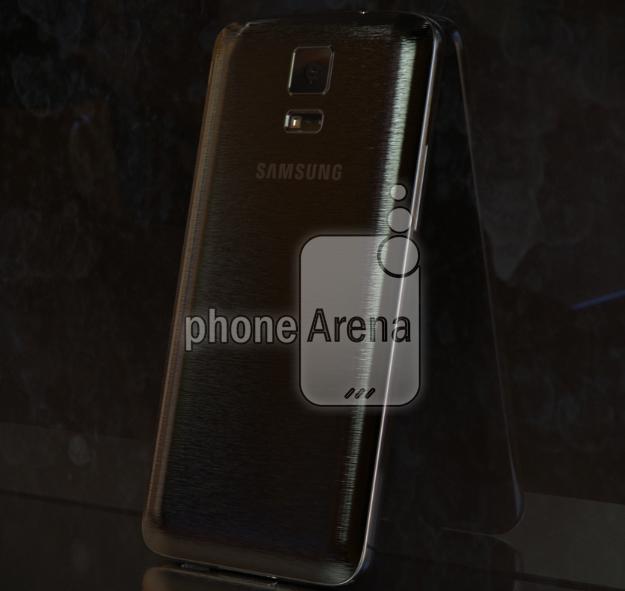 SamsungGalaxyF1