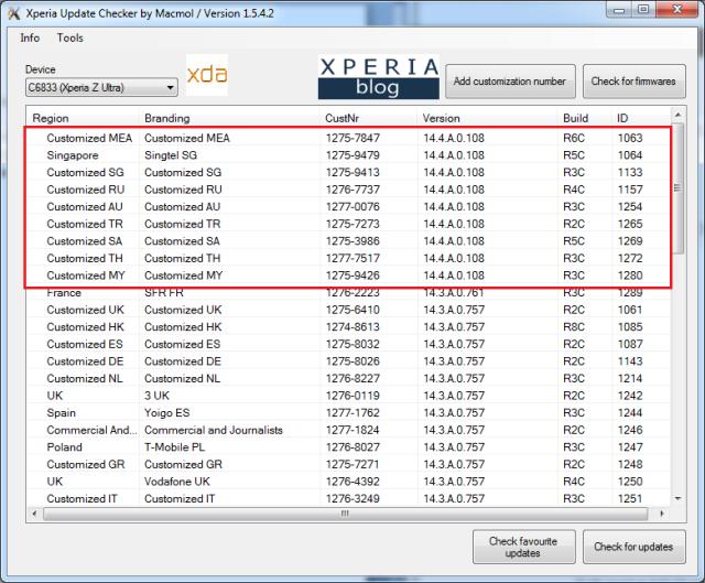 Xperia-Z-Ultra_C6833