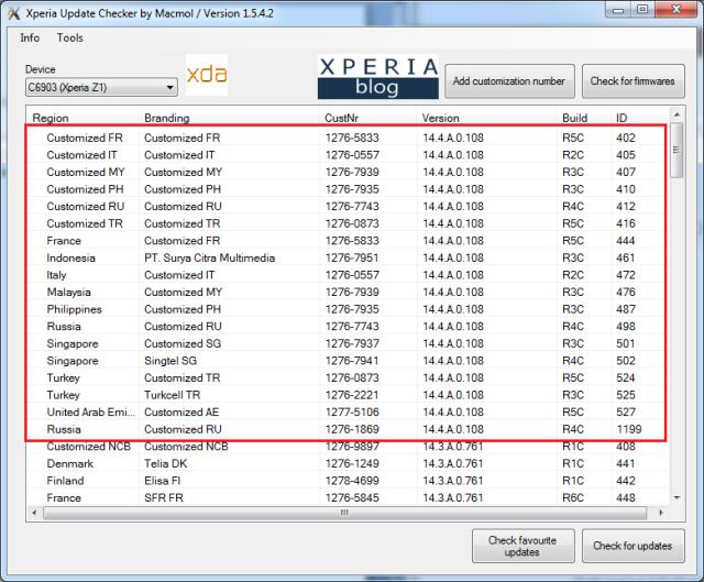 Xperia-Z1_C6903