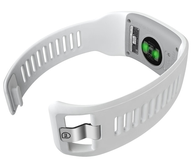 adidas-micoach-fit-smart-2