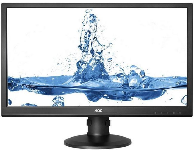 aoc-u2868pqu-4k-monitor