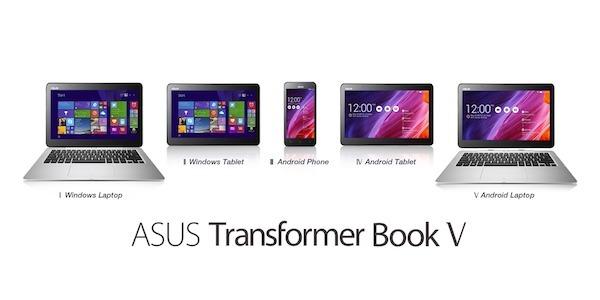 asus-transformer-book-v-pr02-1