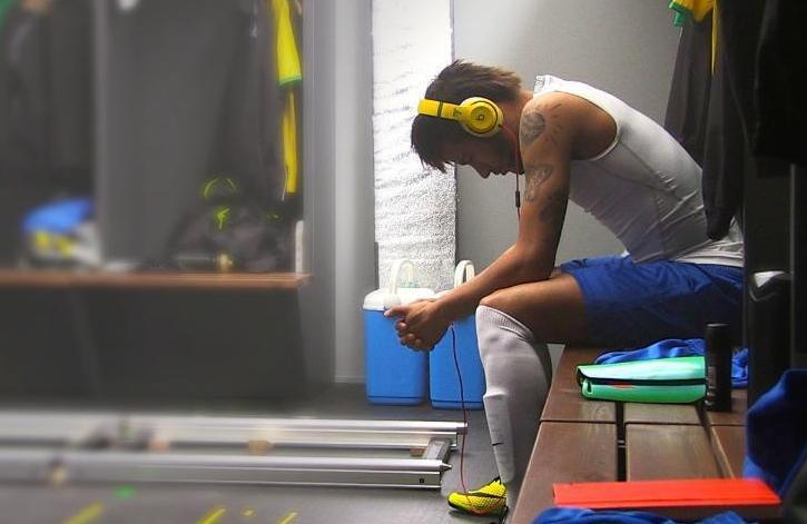 beats-neymar