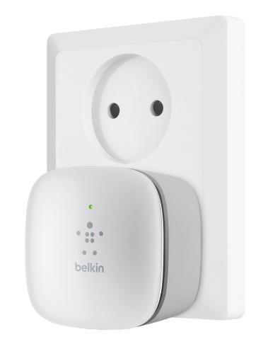 belkin-wifi-01