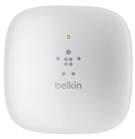 belkin-wifi-02