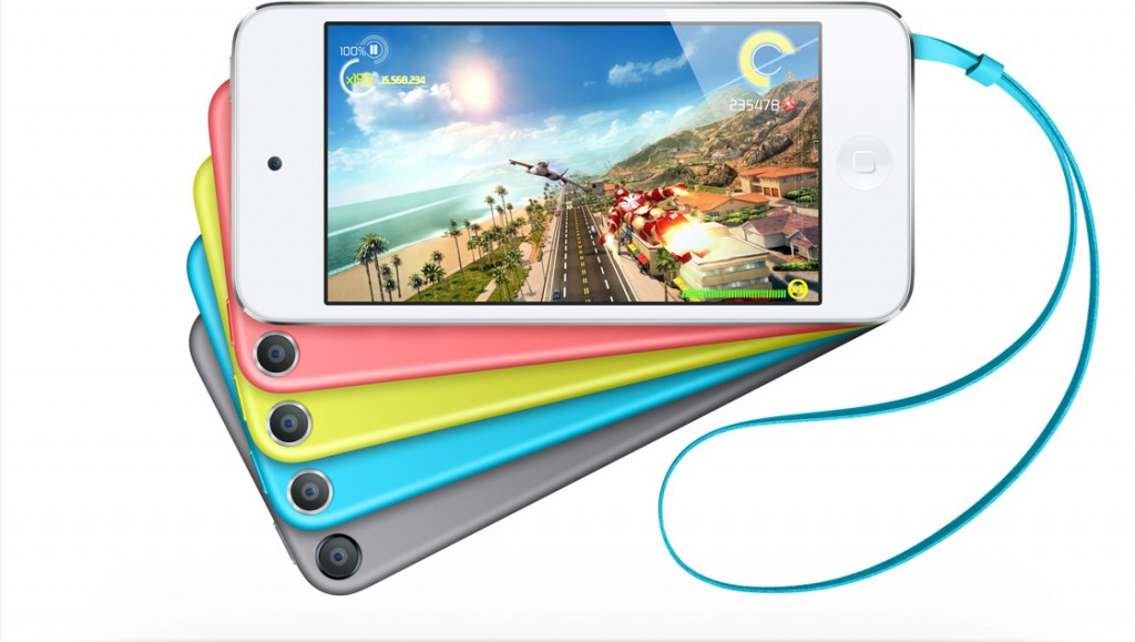 ipo-touch-16-gb-colores-camara