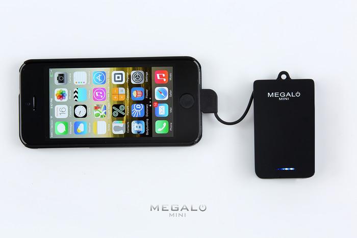 megalo-mini-2