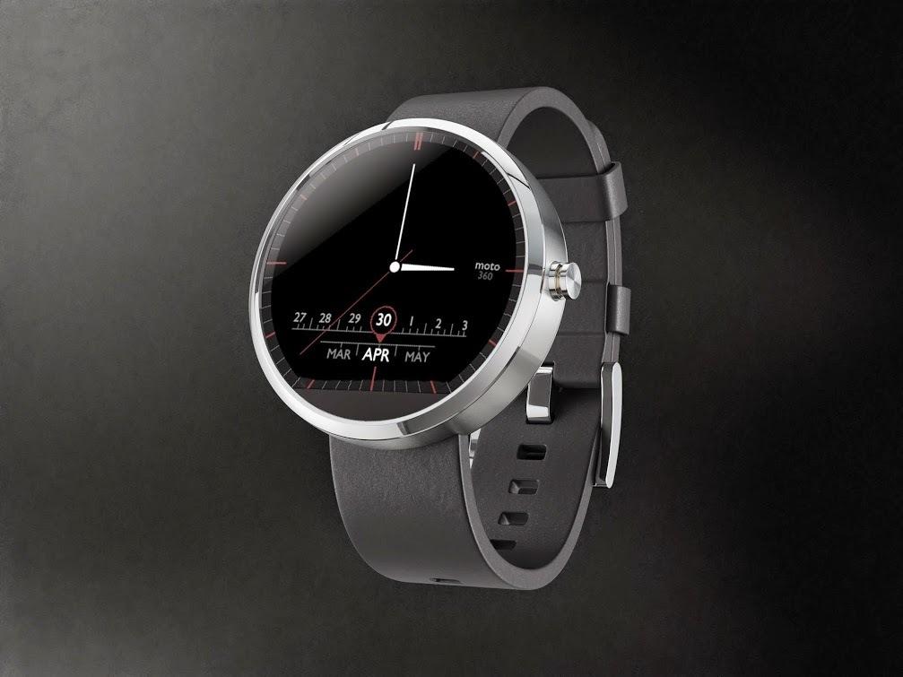 moto-360-product-5-pawel-h-1