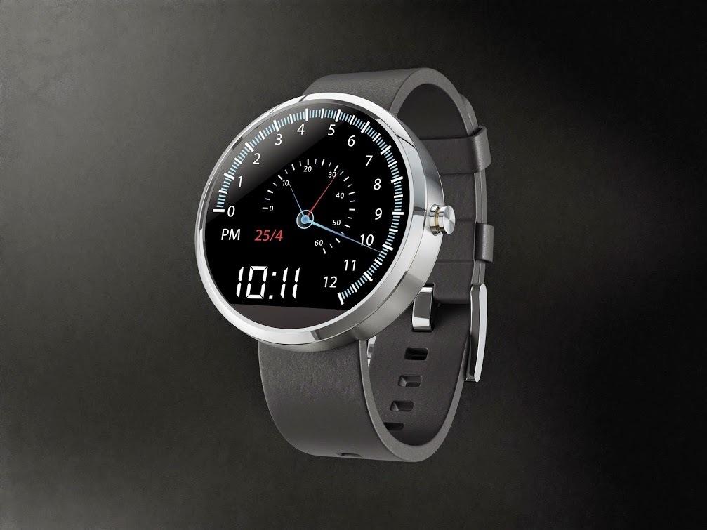 moto-360-product-template-speedo-1