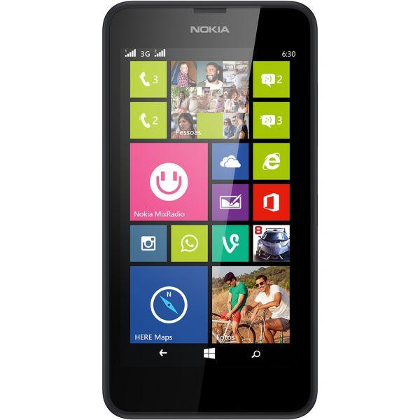 nokia-lumia-630-01