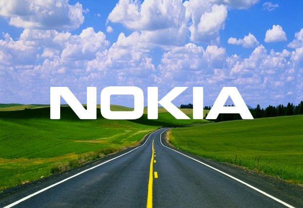 nokia-roadmap