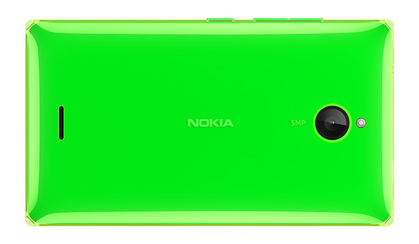 nokia-x2-bright-green-back-1
