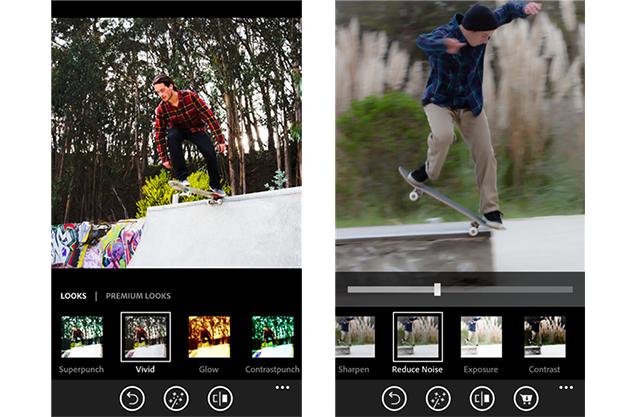 photoshop-windows-phone