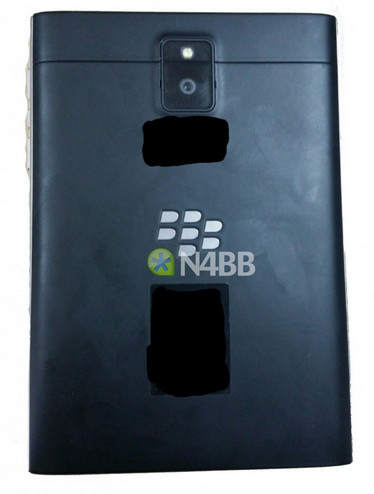 pictures-of-the-blackberry-q30-aka-windermere_(2)