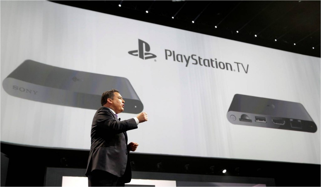 playstation-tv