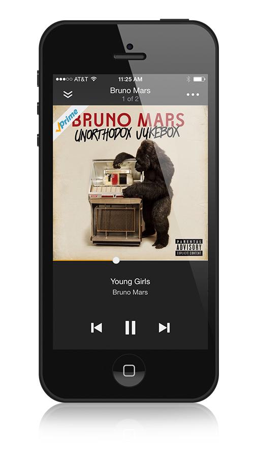 primemusic-phone-screens-ios-1