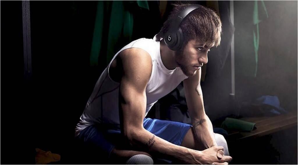 publicidade-neymar-beats