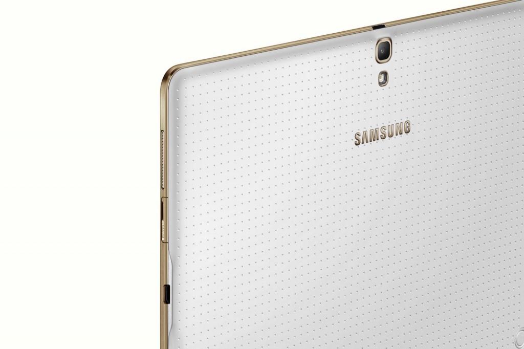 samsung-galaxy-tab-s-10.5_13