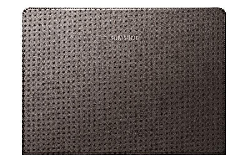 samsung-galaxy-tab-s-accesorios-27-1