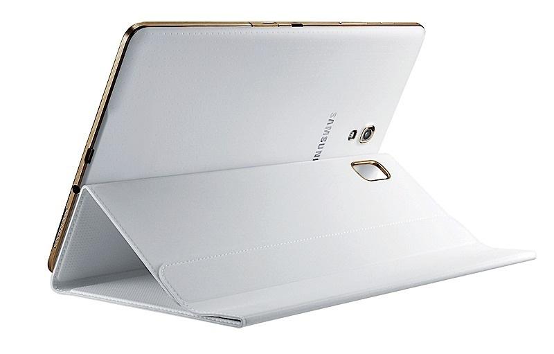 samsung-galaxy-tab-s-accesorios-3-1