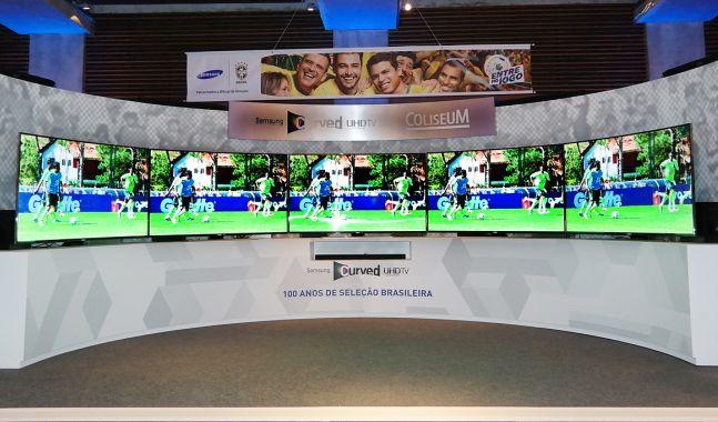 samsung-museu-do-futebol