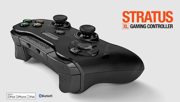stratusXL-steelseries-foto