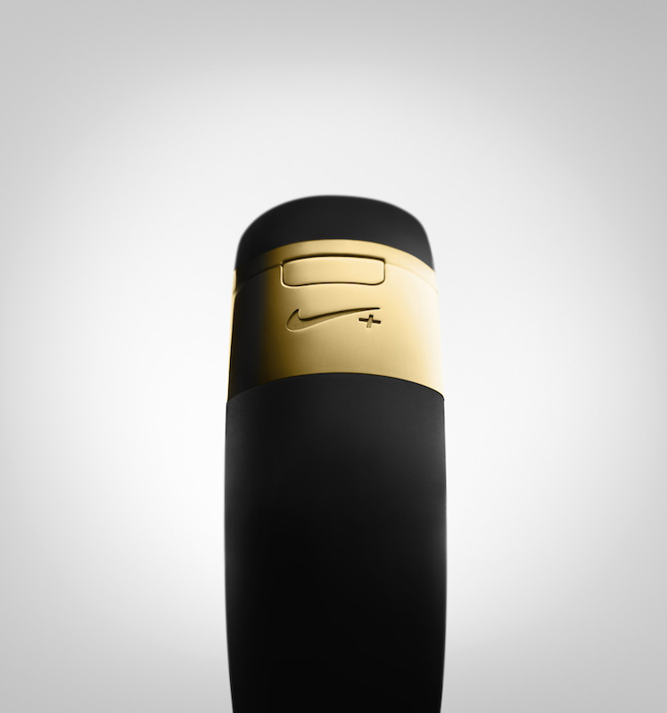 su14-fuelband-se-gold-d3-cls-v2-original-1