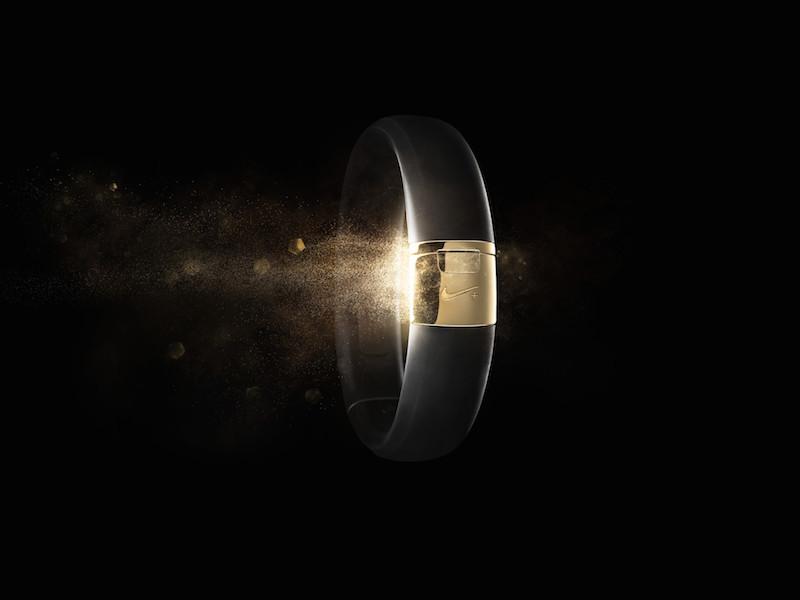 su14-fuelband-se-gold-hero1-original-1