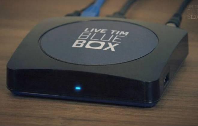 tim-live-blue-box