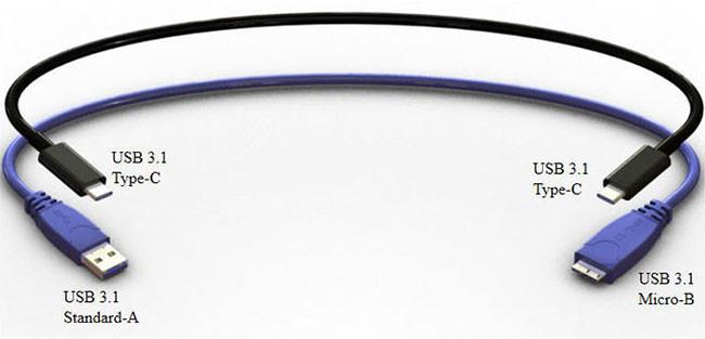 usb-31-type-c-cable-proto