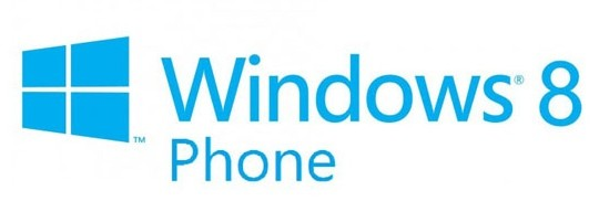 windows-phone-8_logo