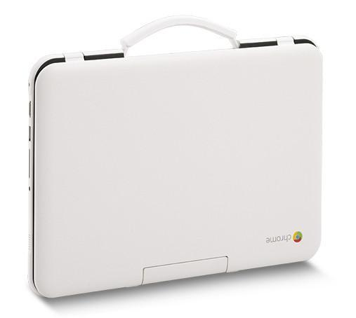 650_1000_650_1000_ctl-education-chromebook-handle-1