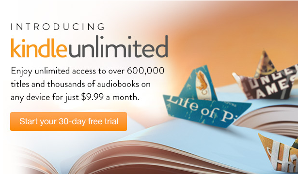650_1000_amazon-unlimited