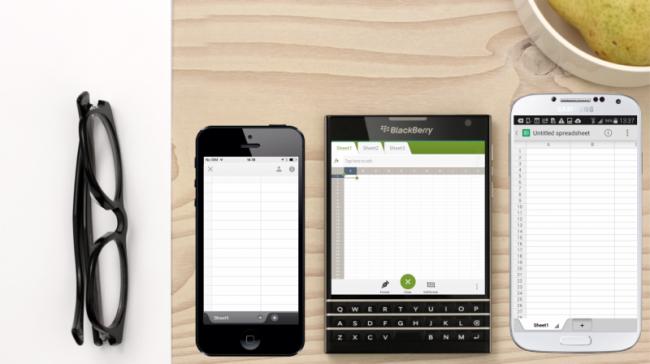 650_1000_blackberry-passport-spreadsheet-productivity