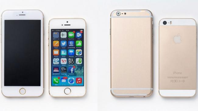 650_1000_iphone-6-mockups