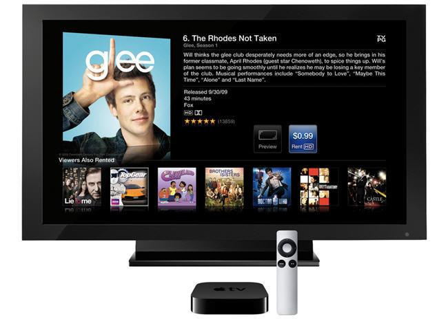650_1000_itunes-apple-tv