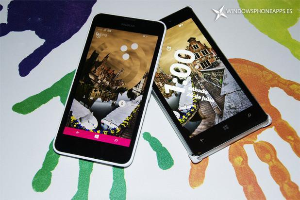 650_1000_live-lock-screen-beta-windows-phone