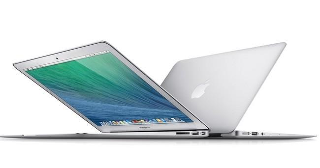 650_1000_macbookair