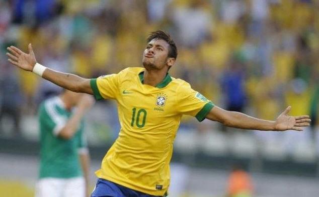 650_1000_neymar
