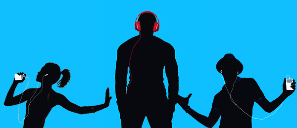 Apple-beats-sombras