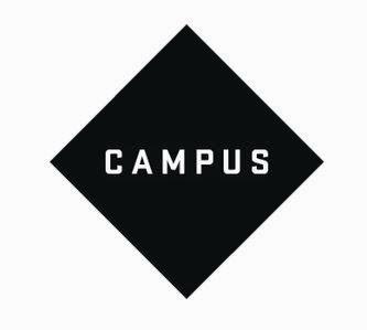 Campus_SP