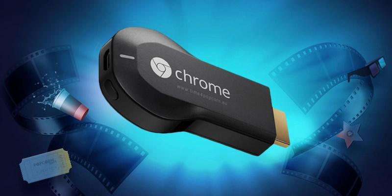 Chromecast-popcorn-time