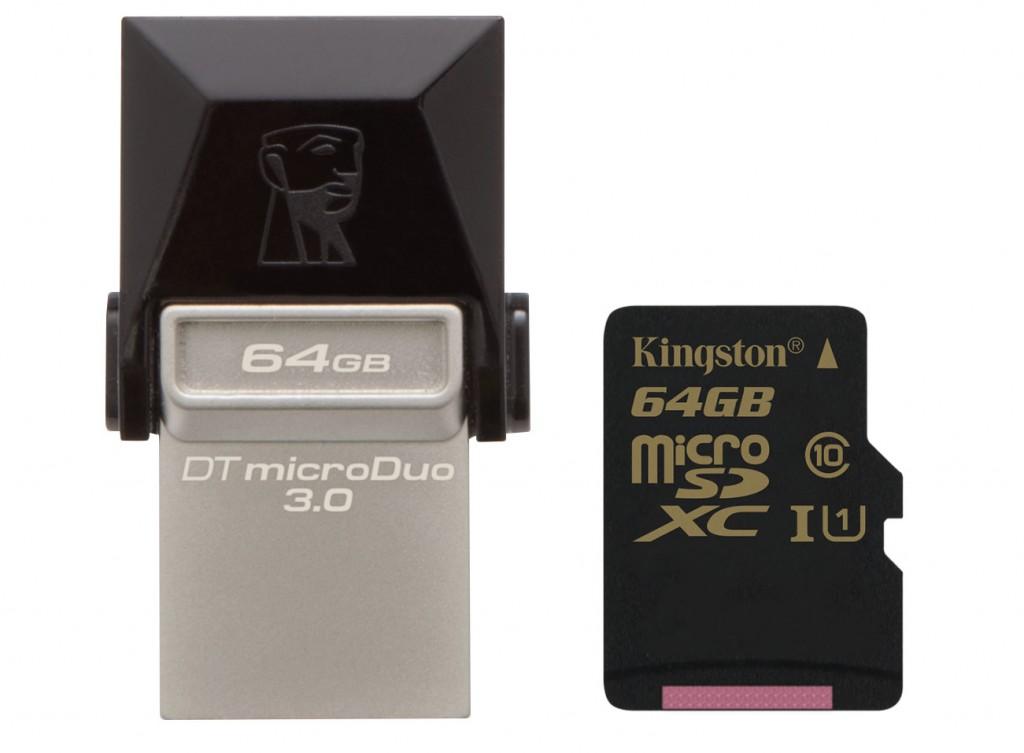 DTDUO3_SDCA10_64GB