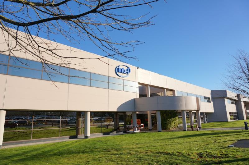 Fabrica-Intel-Irlanda