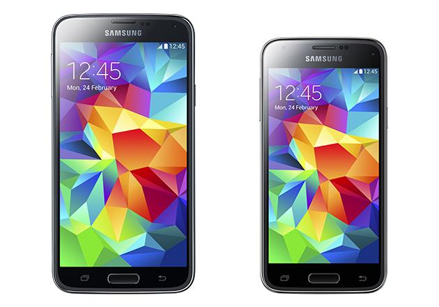 Galaxys5mini-vs-s5