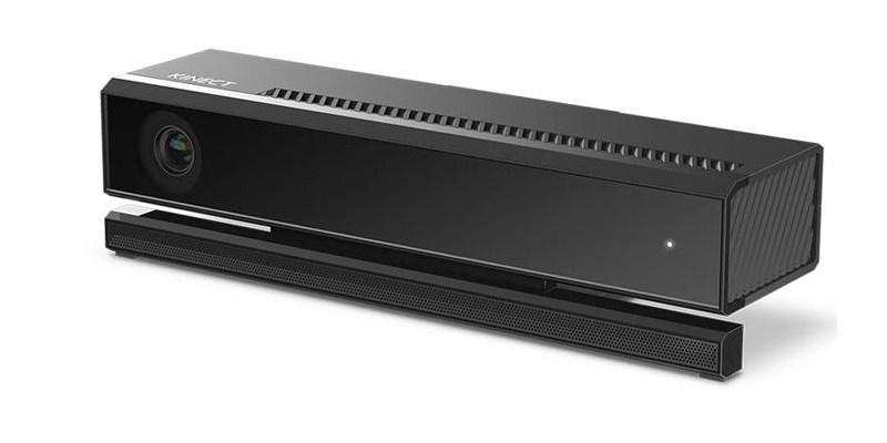 Kinect-para-PC-v2