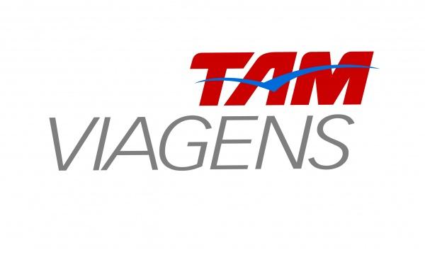 LOGO-TAM-VIAGENS-VERTICAL