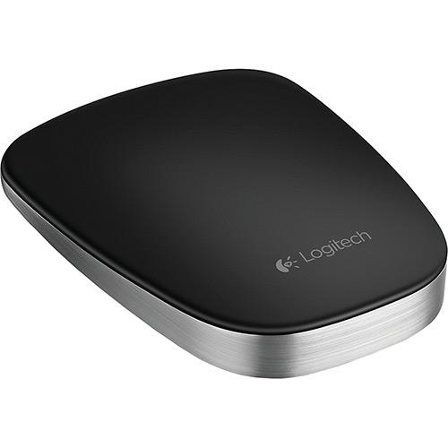 Logitech Ultrathin Touch T630