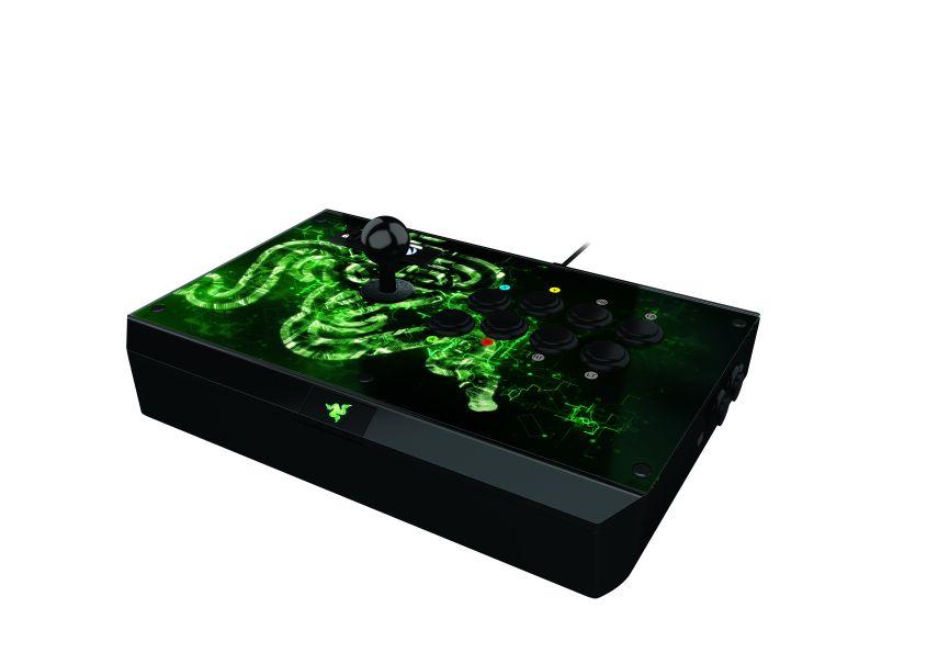 RZR_Atrox_Xbox1_V1_CMYK_WhtBg